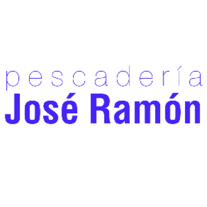Foto de portada Pescadería José Ramón