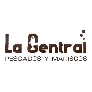 Foto de portada Pescadería La Central