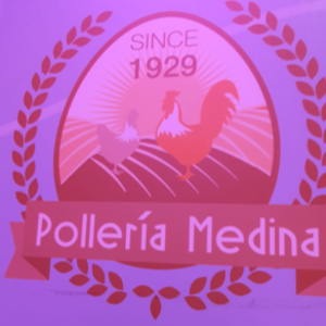 Foto de portada Pollería Casa Medina