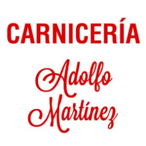 Foto de portada Carniceria Adolfo Martínez