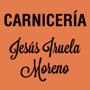 Foto de portada Carnicería Jesús Iruela Moreno