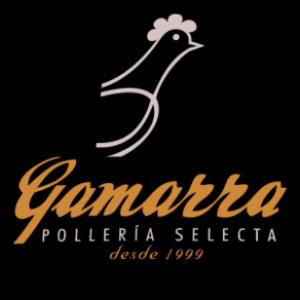 Foto de portada Pollería Gamarra