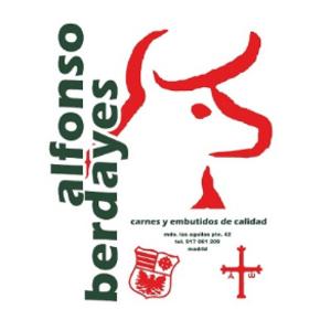 Foto de portada Carnicería Alfonso Berdayes