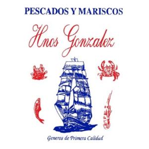 Foto de portada Pescadería David González