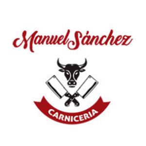 Foto de portada Carnicería Manuel Sánchez