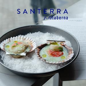 Foto de portada Santerra Neotaberna