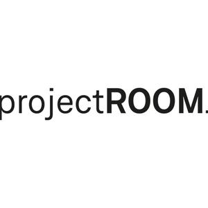 Foto de portada projectROOM Agencia Comunicación