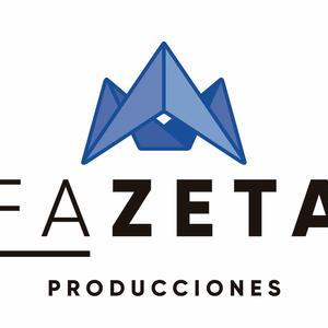 Foto de portada FAZETA PRODUCCIONES