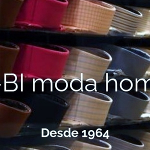 Foto de portada AN-BI MODA HOMBRE