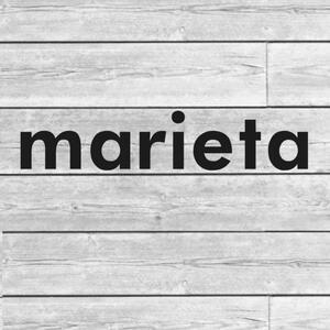 Foto de portada Marieta