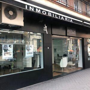 Foto de portada ANTILLA Grupo Inmobiliario