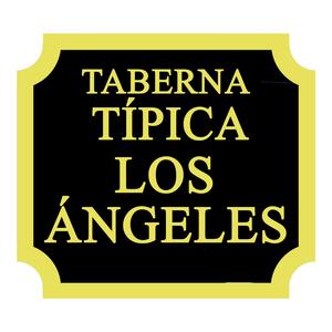 Foto de portada Taberna Típica Los Ángeles