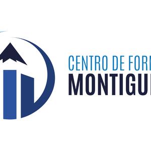 Foto de portada Centro de Formación Montigueldo