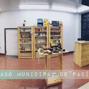 Foto de portada María Jabones