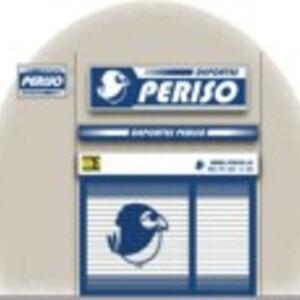 Foto de portada Deportes Periso
