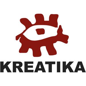 Foto de portada KREATIKA COMUNICACIÖN Y MARKETING S.L.