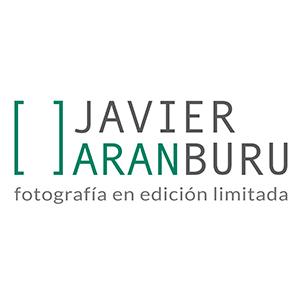 Foto de portada Galería Javier Aranburu
