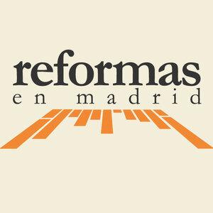 Foto de portada Reformas Madrid