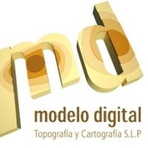 Foto de portada MD TOPOGRAFÍA y CARTOGRAFÍA SLP