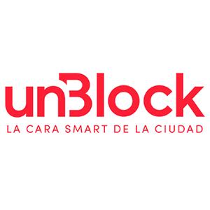 Foto de portada unBlock the City