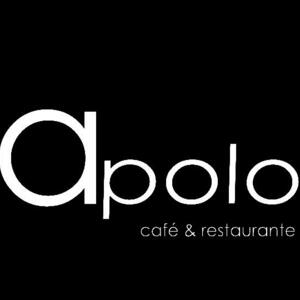 Foto de portada Apolo café & restaurante