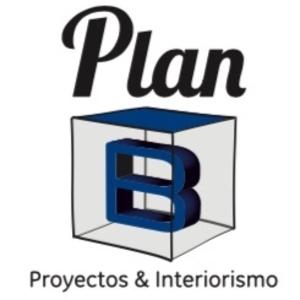 Foto de portada PLAN B, Interiorismo y Proyectos