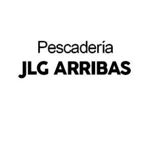 Foto de portada Pescaderia JLG Arribas