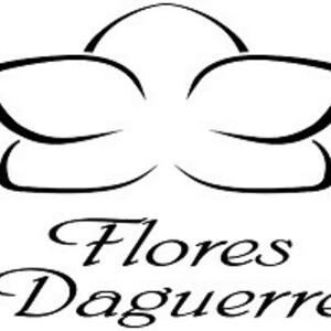 Foto de portada Flores Daguerre