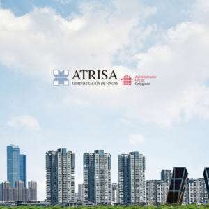 Foto de portada Administraciones Atrisa SL