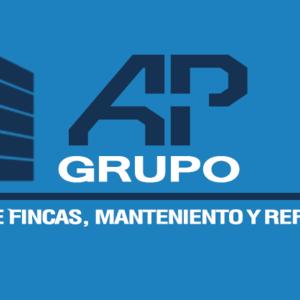 Foto de portada GRUPO AP SERVICIOS GENERALES S.L.