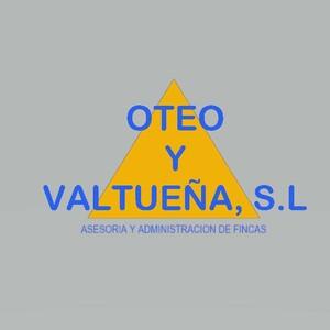 Foto de portada OTEO Y VALTUEÑA, S.L.