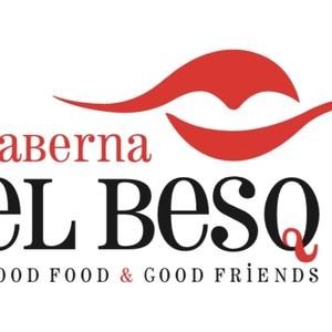 Foto de portada TABERNA EL BESQ