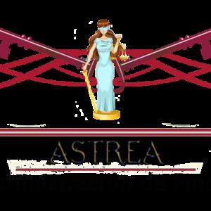 Foto de portada Astrea - Administración de Fincas