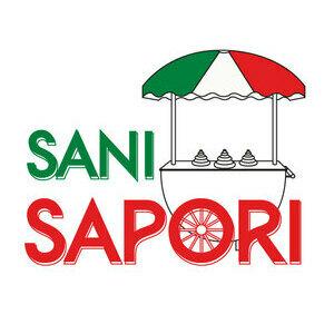 Foto de portada Sani Sapori