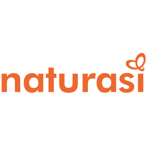 Foto de portada NATURASI, bio por vocación - Dr. Fleming