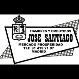 Foto de portada Charcutería José Santiago