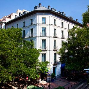 Foto de portada TÓTEM Madrid