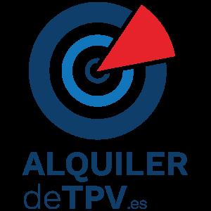 Foto de portada ALQUILER de TPV