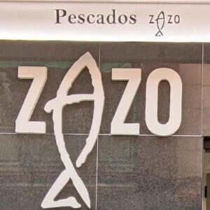 Foto de portada Pescados Zazo