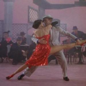 Foto de portada El Sentimiento del Baile
