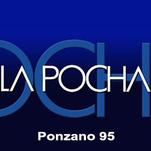 Foto de portada LA POCHA Bar