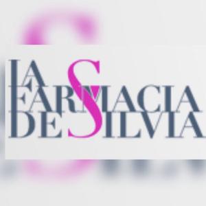 Foto de portada La Farmacia de Silvia