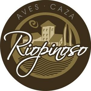 Foto de portada Aves y Caza Riopinoso