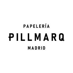 Foto de portada Papeleria Pillmarq