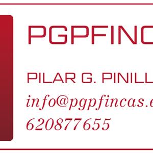 Foto de portada PGPFINCAS Administración de Fincas