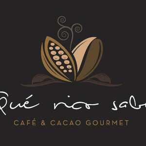 Foto de portada Qué rico sabe - Café y Chocolate Gourmet