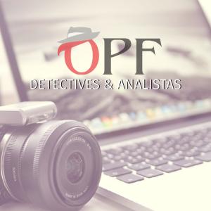 Foto de portada OPF Detectives Analistas