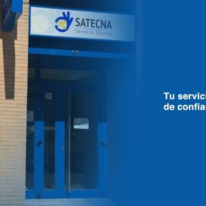 Foto de portada Satecna