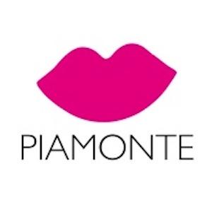 Foto de portada Piamonte