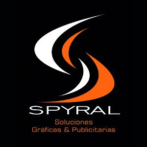 Foto de portada SPYRAL SOLUCIONES